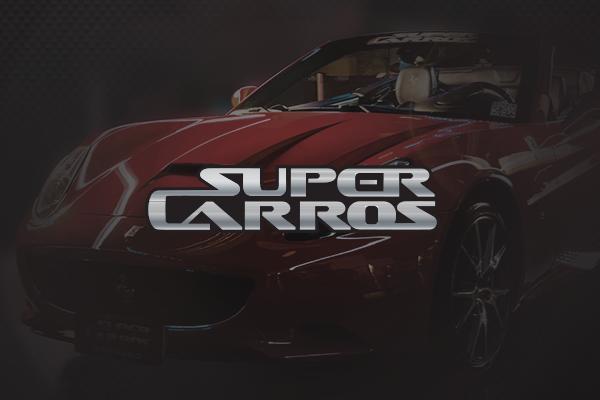 (c) Supercarros.cc