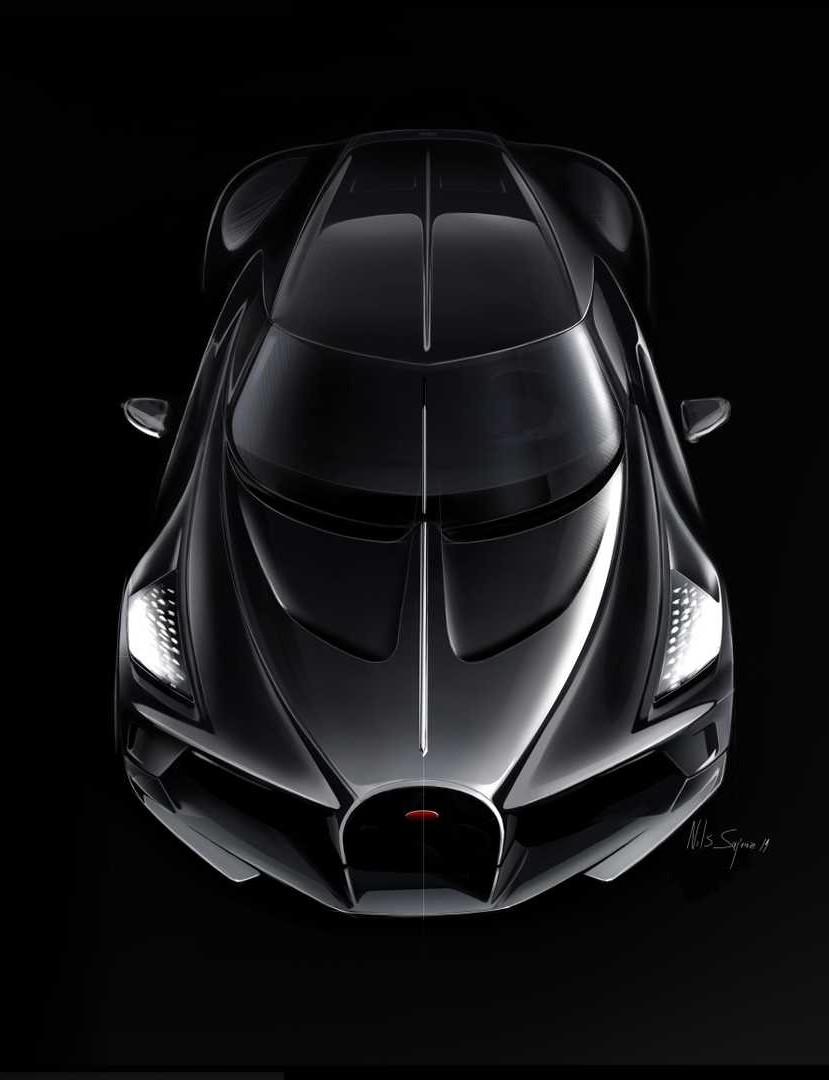 Descubra qual foi o carro mais caro de todos os tempos | Super Carros