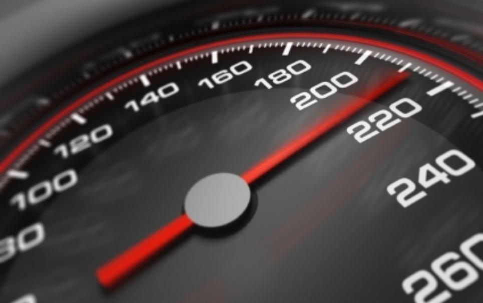 Top 5: os carros mais rápidos da década | Super Carros