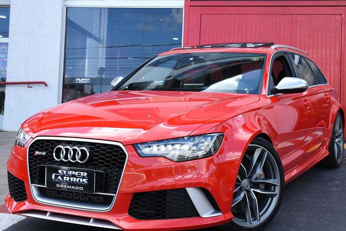 Audi: a história das marcas mais prestigiadas do mercado | Super Carros