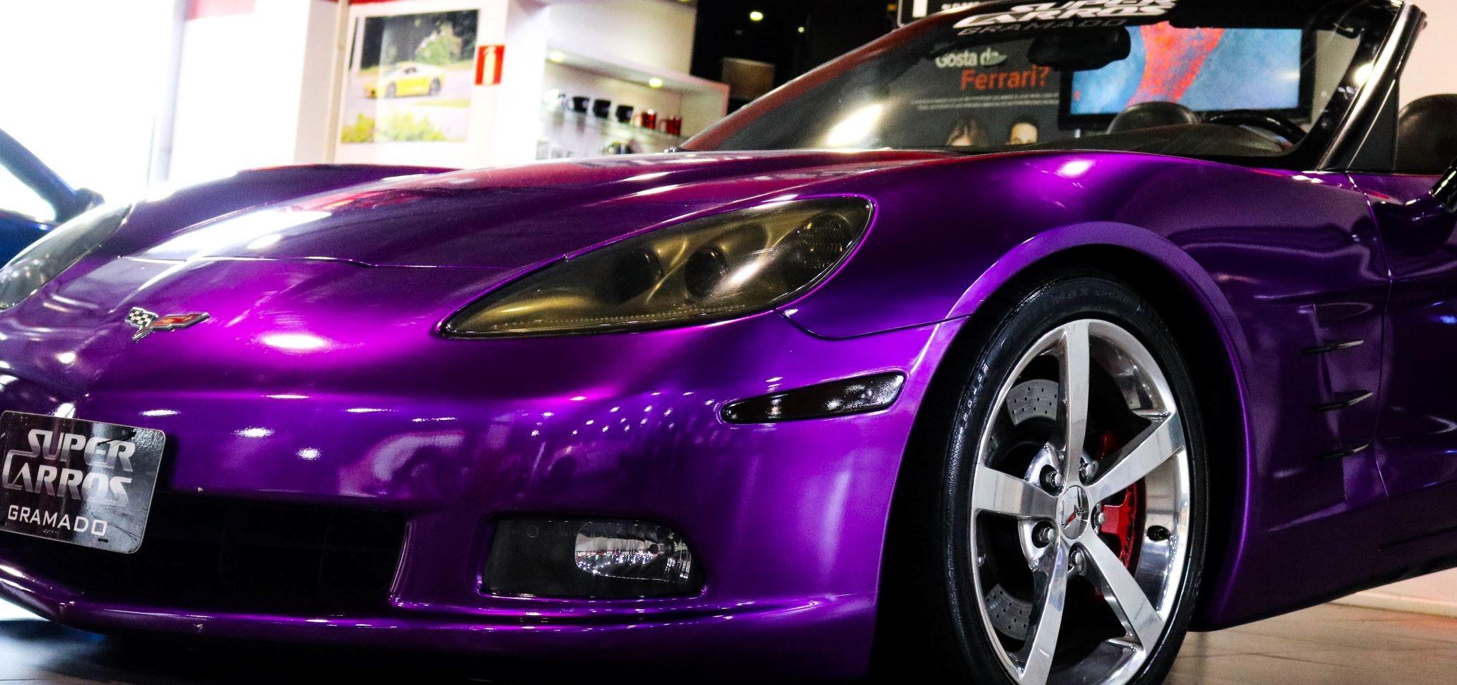 Visite os museus automotivos do mundo sem sair de casa | Super Carros