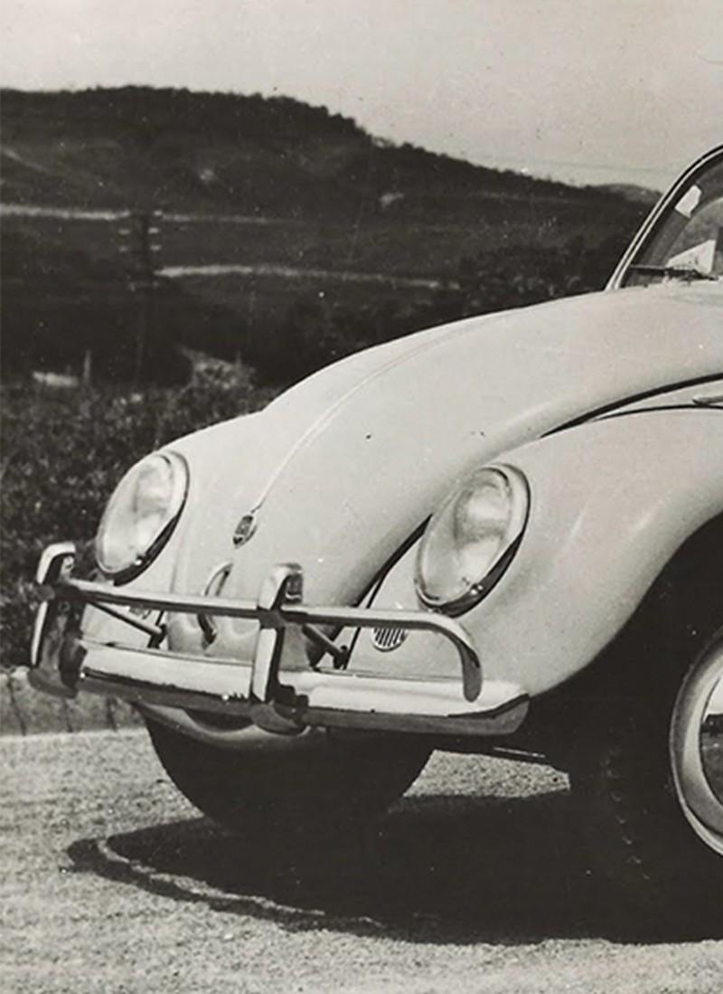 Alguns dos carros mais icônicos do Brasil | Super Carros