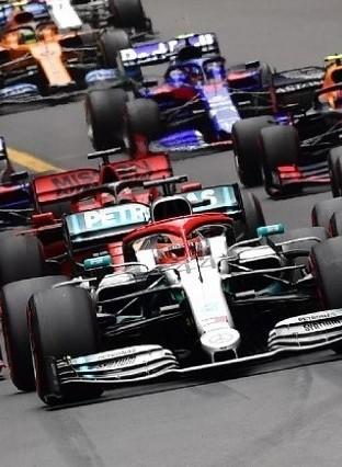 Como está o campeonato de F1 de 2020 até o momento?   Super Carros