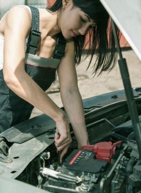 Outubro Rosa: supermulheres no automobilismo | Super Carros