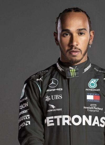 Ser piloto de F1 exige disciplina de atleta! | Super Carros