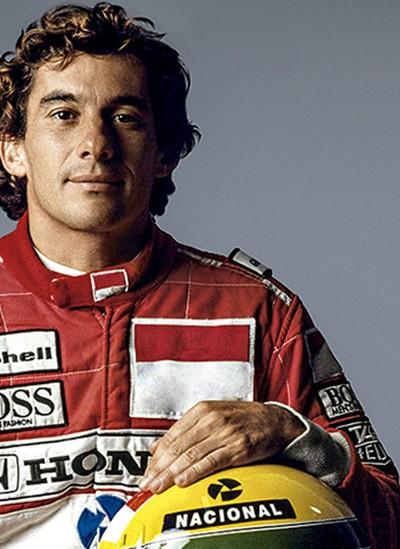Novembro Azul: confira a trajetória dos veteranos da Fórmula 1 | Super Carros