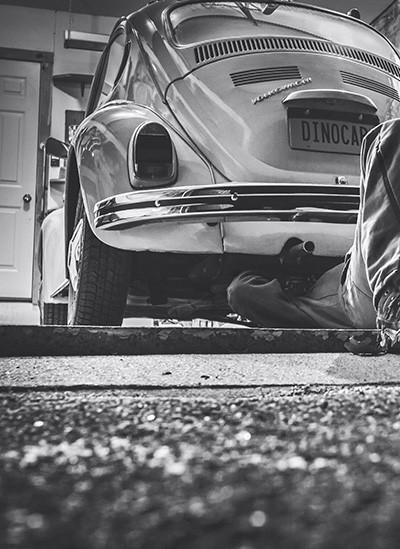 Termos técnicos do carro: um guia para os proprietários de veículos | Super Carros