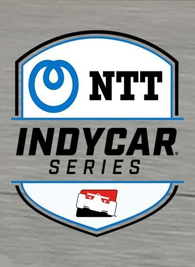 Você conhece a Fórmula Indy? | Super Carros