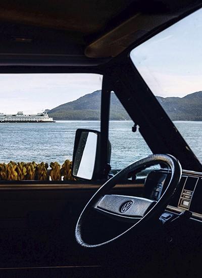 Cuidados com o seu carro nesse período de férias | Super Carros