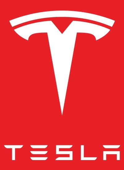 Você sabe o que é a Tesla Motors? | Super Carros