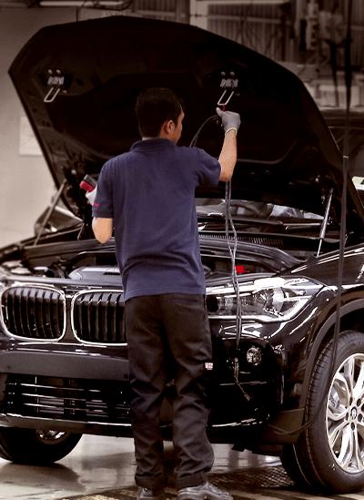 Conheça 6 cuidados básicos que seu carro precisa para ampliar a vida útil | Super Carros