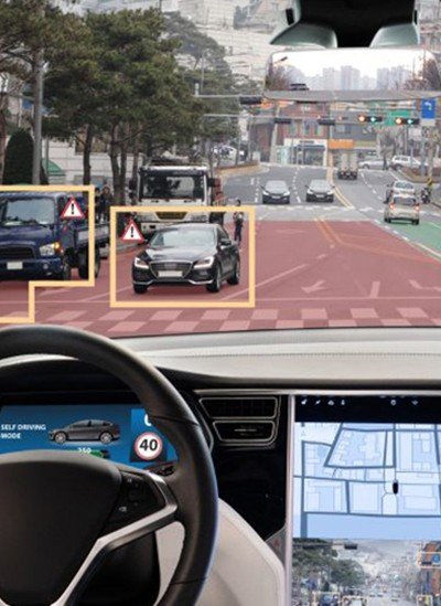 Carros autônomos: segurança, perigo ou evolução? | Super Carros