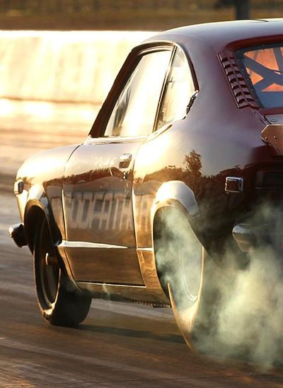 Competições automotivas nos extremos: conheça as mais inusitadas | Super Carros